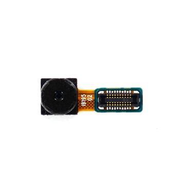 Predná kamera Samsung I9195 Galaxy S4 mini