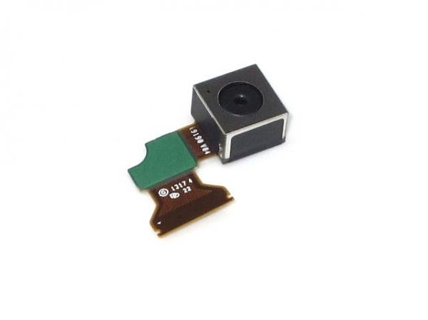 Hlavna kamera Samsung I9195 Galaxy S4 mini