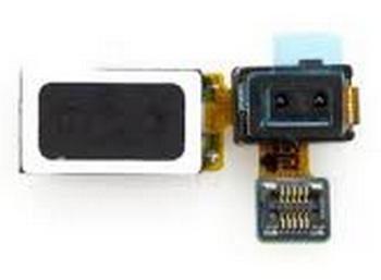 Sluchatko Samsung G530 Galaxy Grand Prime + senzor