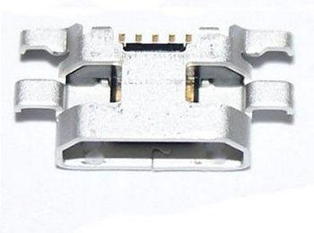 Nabíjaci konektor Sony D2203 Xperia E3