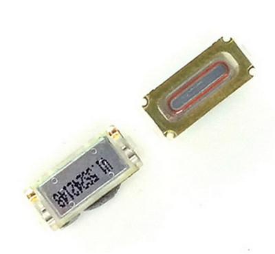 Sluchatko Nokia 225, Lumia 620, Lumia 925, Lumia 1520