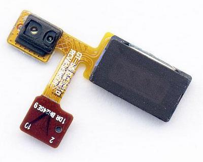 Slúchatko Samsung S5830,S5830i,S5839i