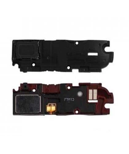 Zvonček Samsung Galaxy Note N7000 I9220 black