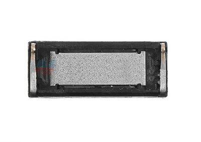 Slúchatko Huawei Ascend P6