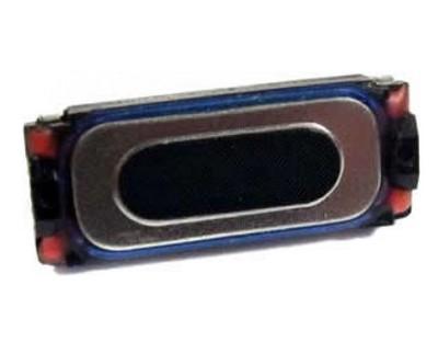 Slúchatko Sony Ericsson SK17i, ST25i, LT22i