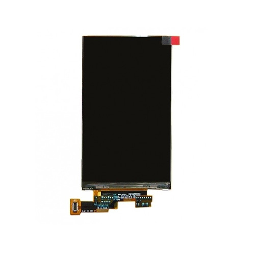 LCD displej LG Optimus P700 L7, P710 L7 II
