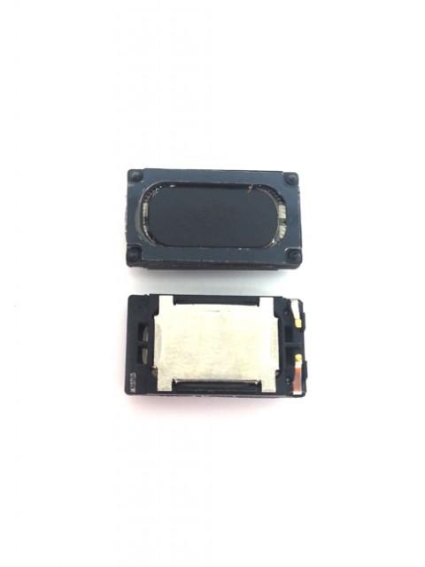 Zvonček HTC Desire C, Desire 200, 8S