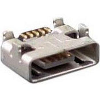 Nabijací konektor Sony Ericsson SK17i Xperia mini pro