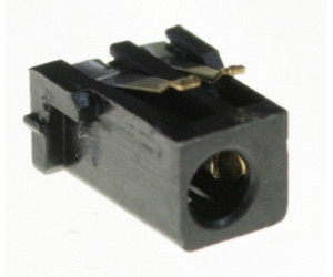 Nabijací konektor Nokia 5310, Asha 200, X3-02