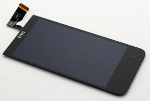 LCD Displej a dotykova plocha HTC Desire 300