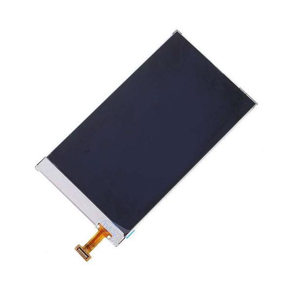 LCD displej Nokia N97