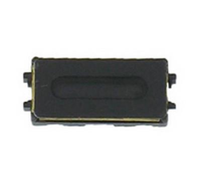 Slúchatko Nokia 5310,6500s,E65
