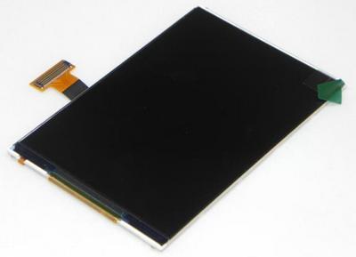 LCD displej Samsung S7500 Galaxy ACE Plus