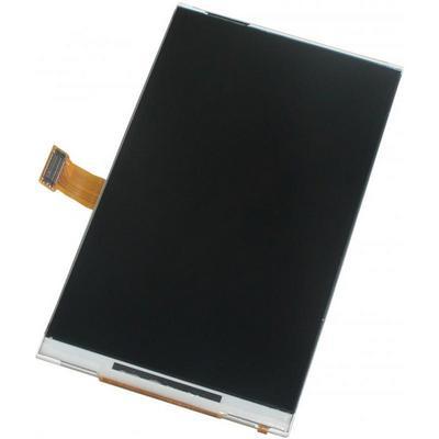 LCD displej Samsung S7275, S7270 Galaxy ACE 3