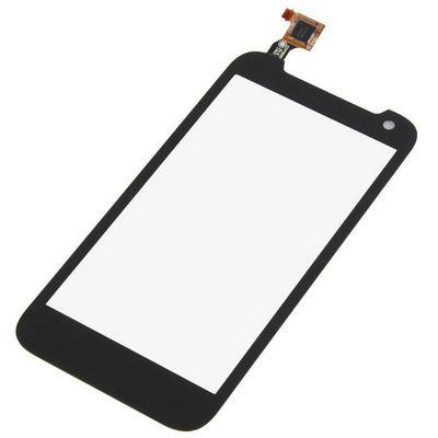 Dotykove sklo HTC Desire 310 + lepka