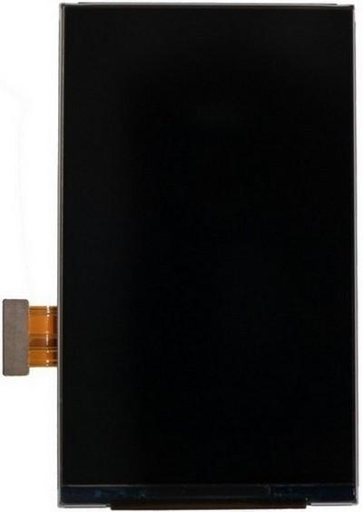 LCD displej Samsung I8000 Omnia II