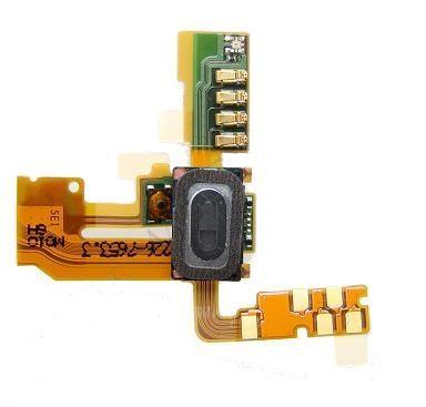 Flex kabel Sony Ericsson U5i Vivaz slúchatko