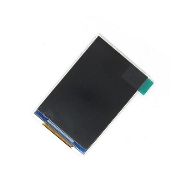LCD displej HTC Wildfire S A510e