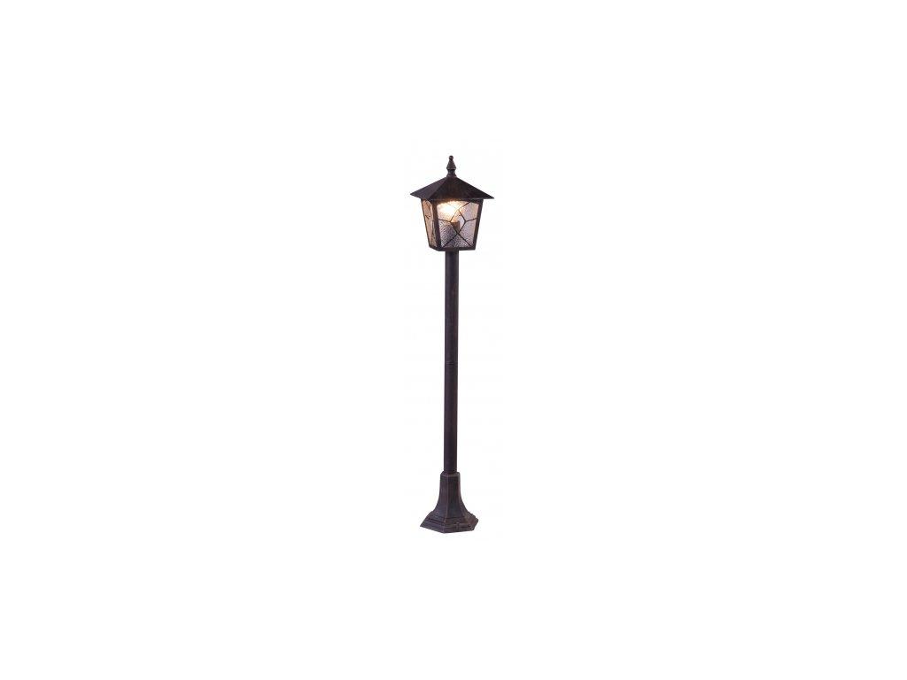 Venkovní svítidlo ATLANTA 3128