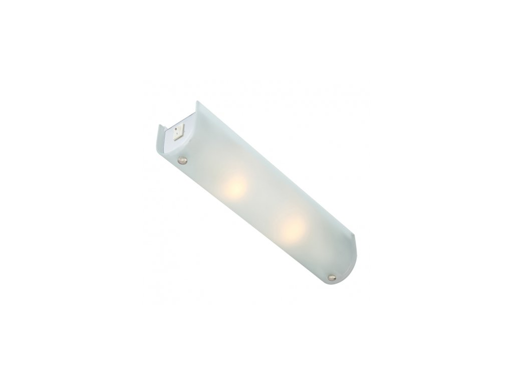 Nástěnné svítidlo Globo 4101