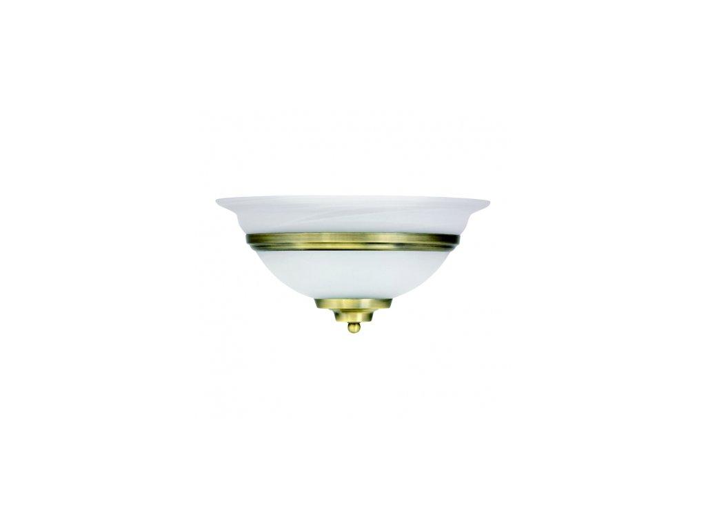 Nástěnné svítidlo TOLEDO 6897