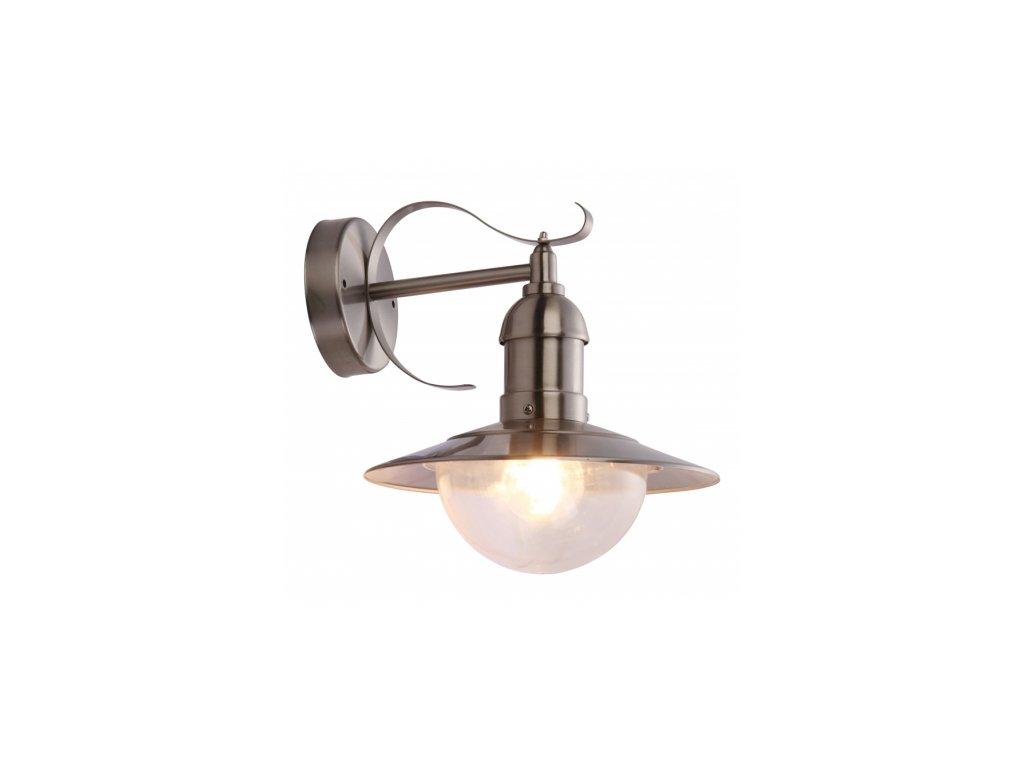 Venkovní svítidlo MIXED 3270