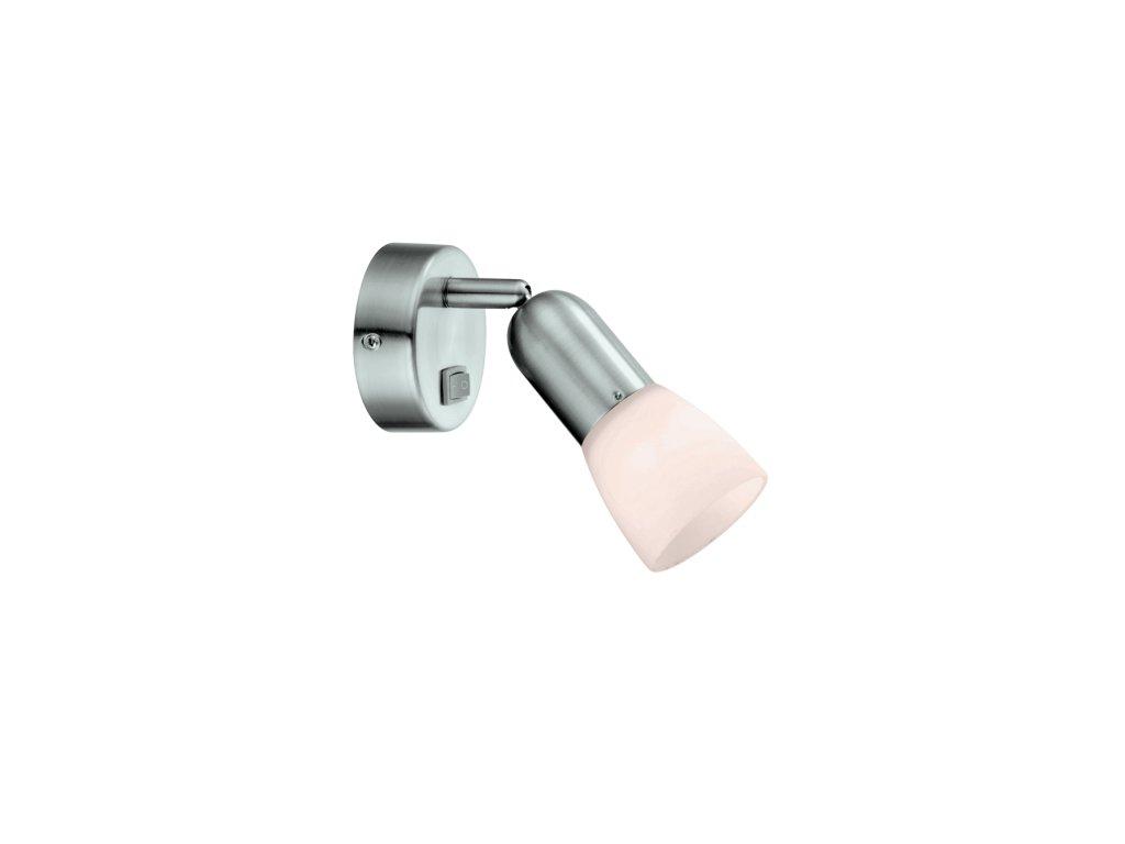 Nástěnné svítidlo CATHY 5453-1