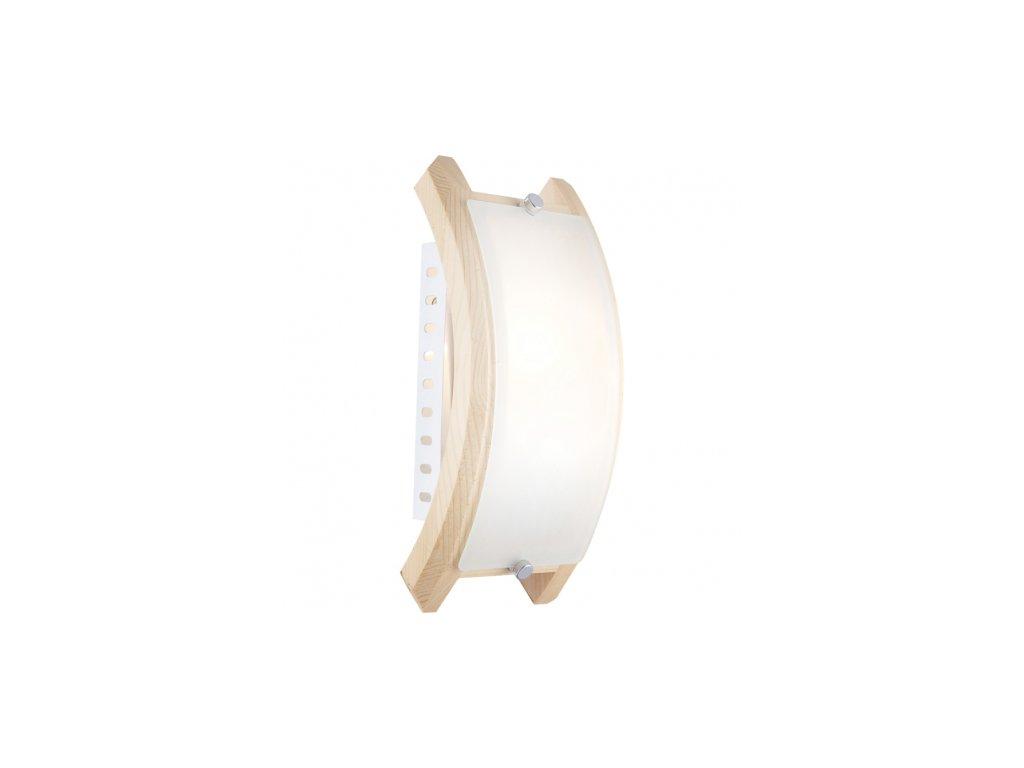 Nástěnné svítidlo ADMIRAL 41308