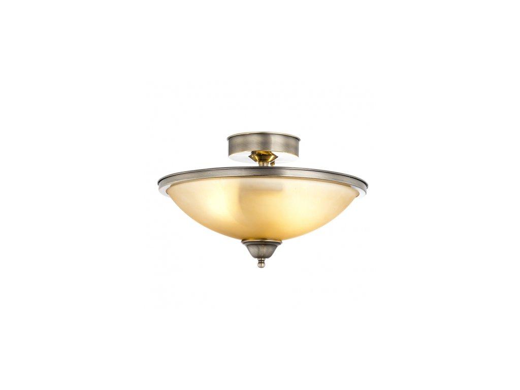 Stropní svítidlo Globo 6905-2D