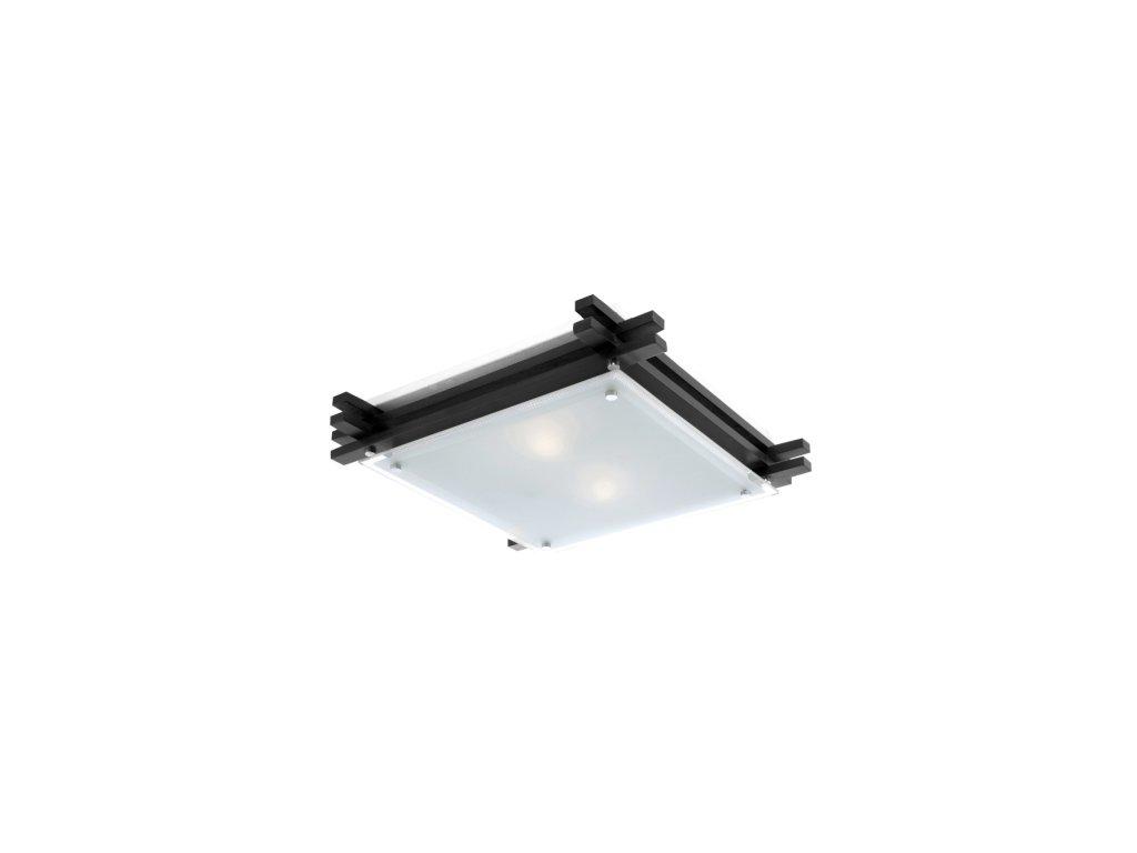 Stropní svítidlo EDISON 48324-2