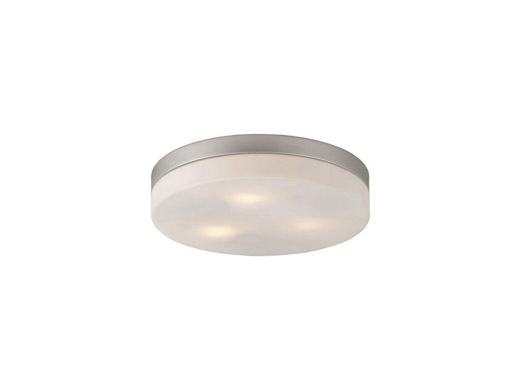 Stropní svítidlo Globo 48403
