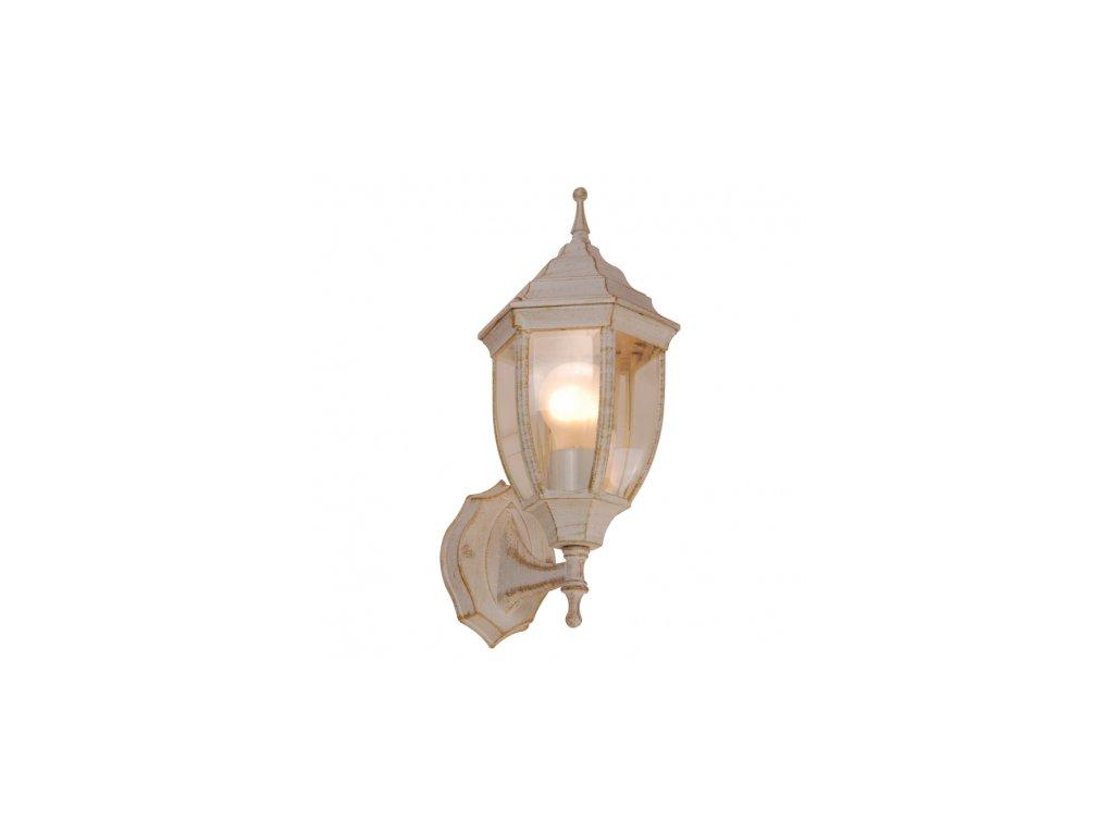 Nástěnné svítidlo NYX I 31720