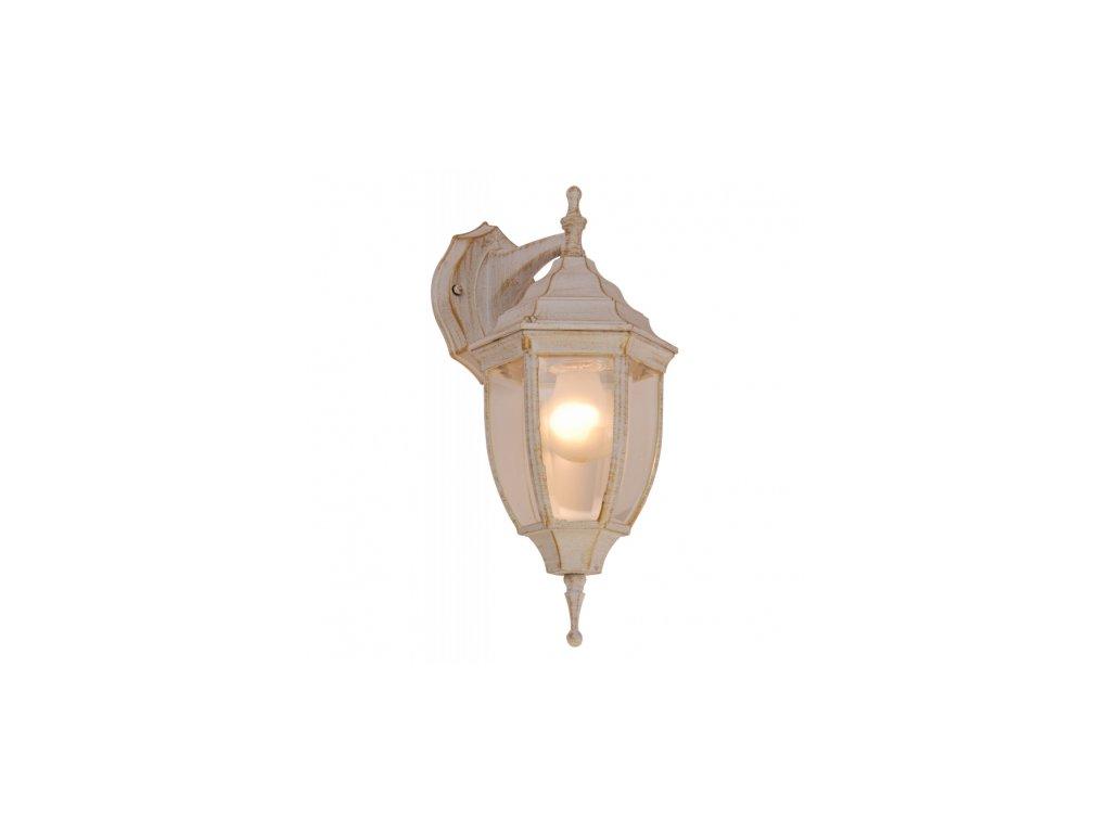 Nástěnné svítidlo NYX I 31721
