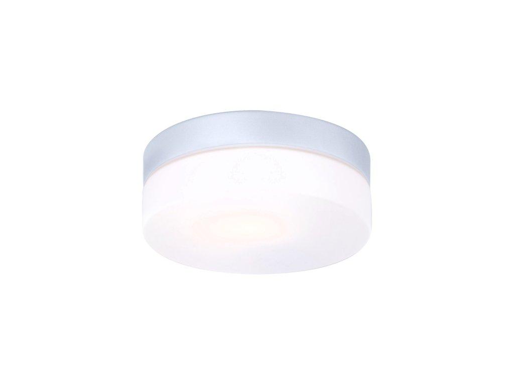 Venkovní svítidlo VRANOS 32111