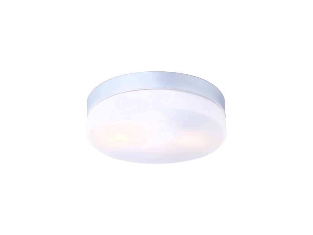 Venkovní svítidlo VRANOS 32112