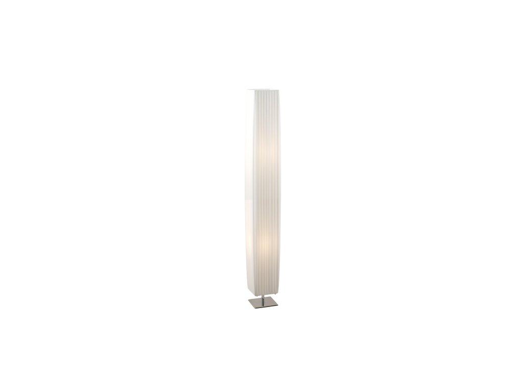Stojanové svítidlo Globo 24662
