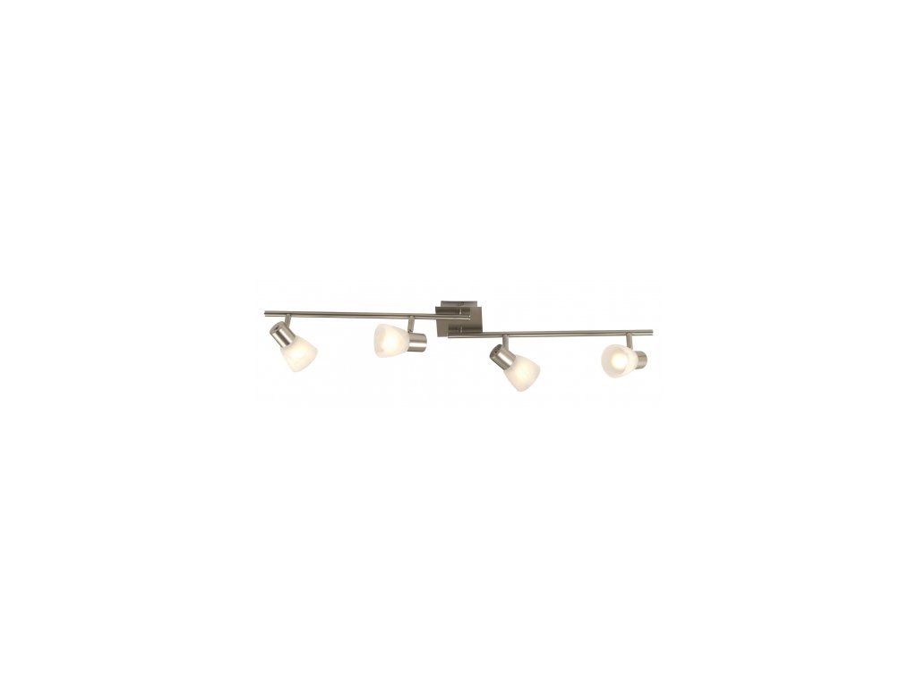 Stropní svítidlo PARRY 54530-4