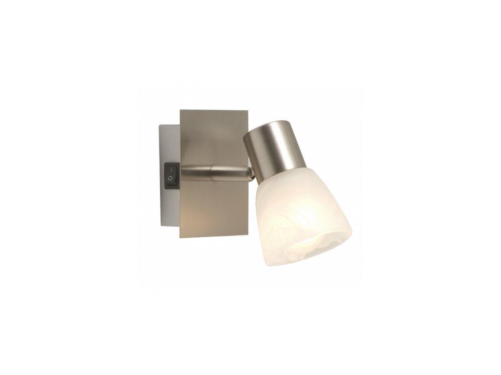 Nástěnné svítidlo Globo 54530-1