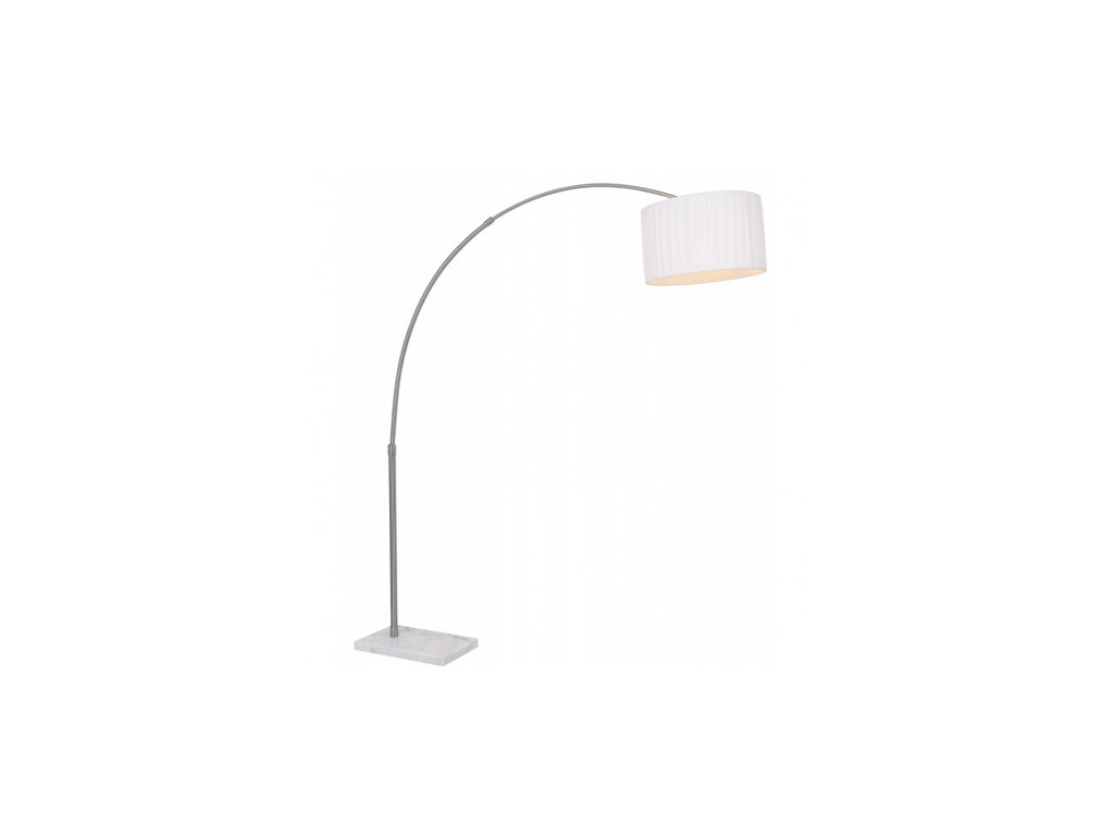 Stojanové svítidlo Globo 58226