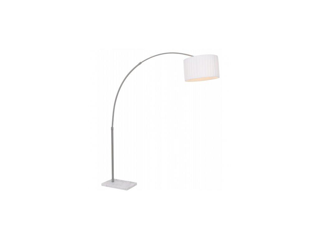 Stojanové svítidlo LA NUBE 58226