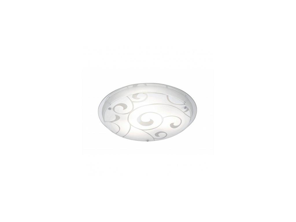 Stropní svítidlo Globo 48060-3
