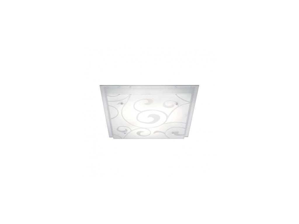 Stropní svítidlo Globo 48062-3
