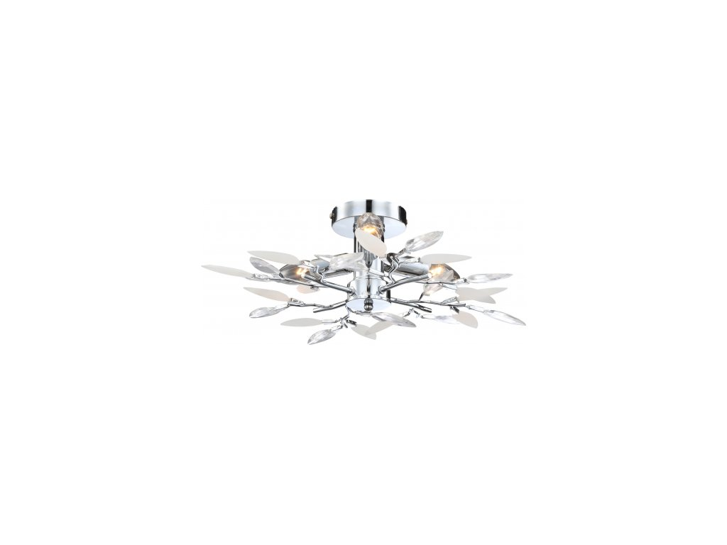 Stropní svítidlo VIDA 63160-3