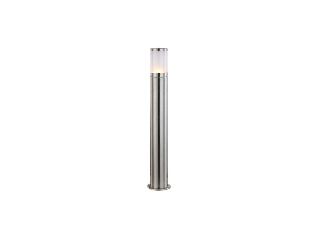 Venkovní svítidlo XELOO 32016