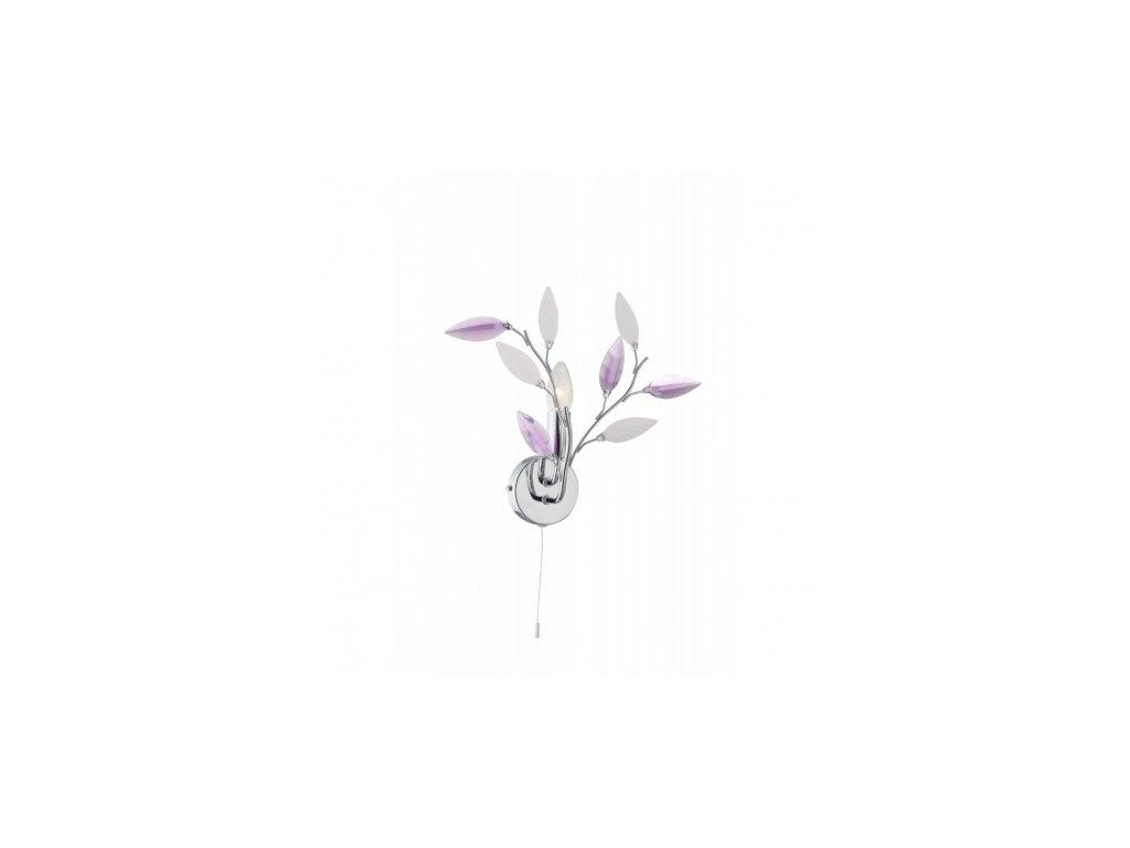 Nástěnné svítidlo GIULIETTA 63167-1W