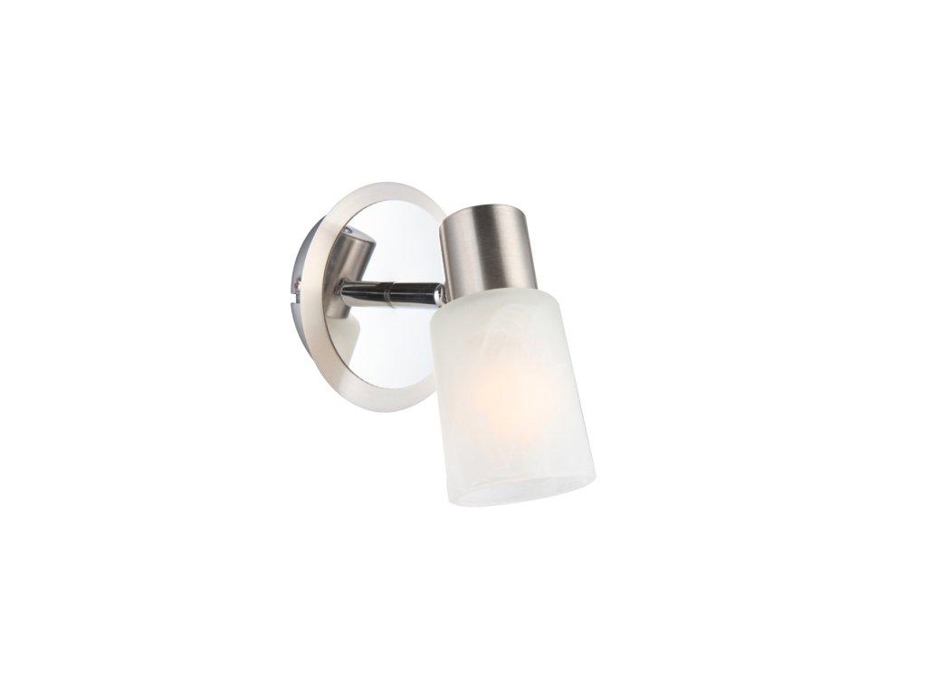 Boční svítidlo KATI 54913-1