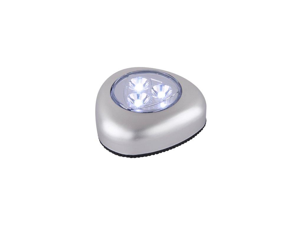 Dekorativní LED svítidlo FLASHLIGHT 31909