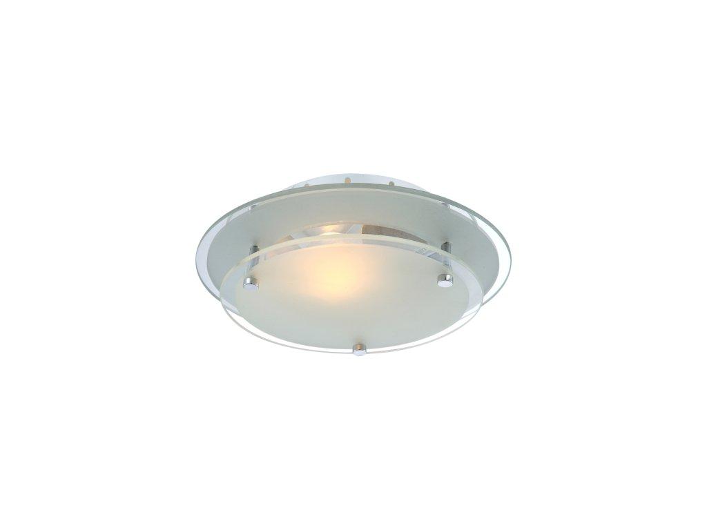 Stropní svítidlo Globo 48167