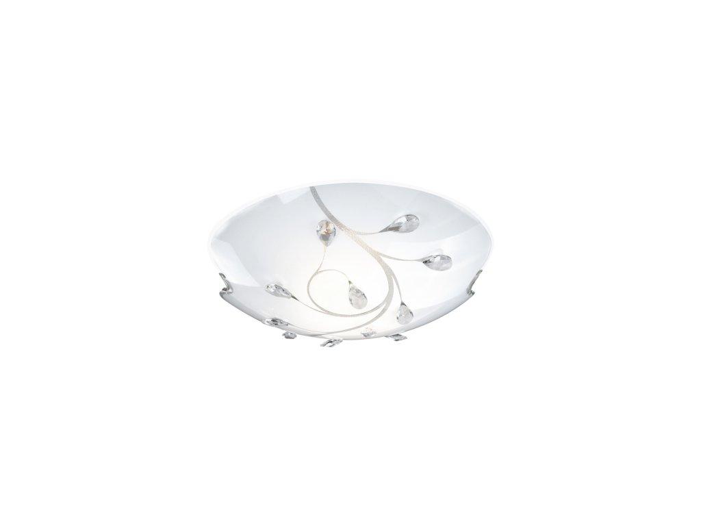 Stropní svítidlo BURGUNDY 40404-3