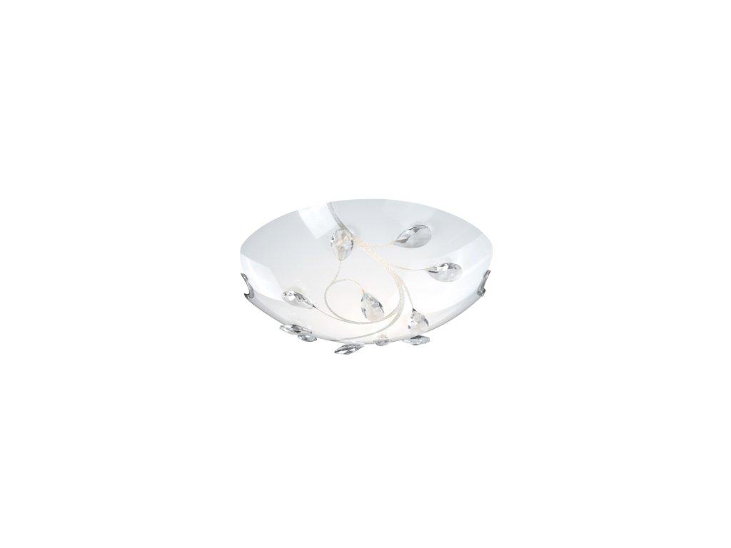 Stropní svítidlo BURGUNDY 40404-2